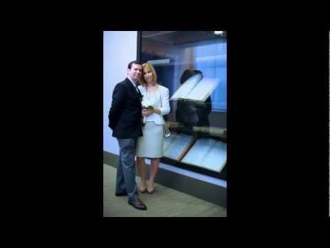 Marriage - New York City - City Hall