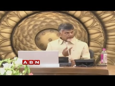 Centre not buy food grain from AP farmers