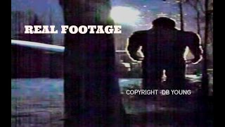 Video Bigfoot |  Creature Sighting Caught on Tape - Real Footage download MP3, 3GP, MP4, WEBM, AVI, FLV Maret 2017