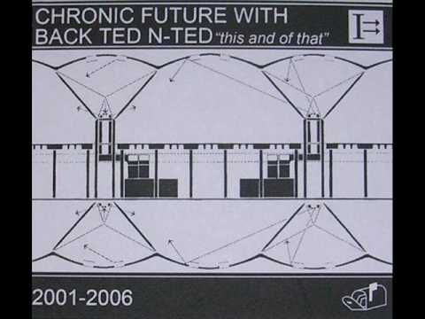 Chronic Future - Insects