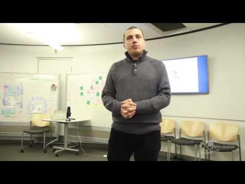 aantonop - iom - 8/11  - bitcoin design principles