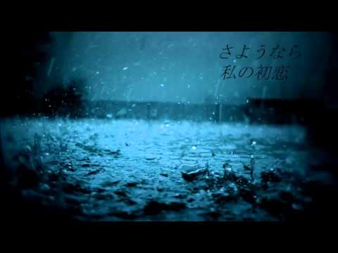 3 Doors Down - Goodbyes [ Lyrics ]