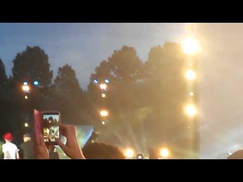 _J-AX_|MTV Music Awards a Firenze|