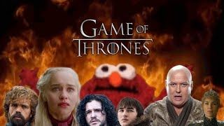 another-game-of-thrones-actor-speaks-out-against-the-treatment-of-characters