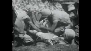 Cồn Tiên 1967 Battle of Con Thien - Chiến tranh Việt Nam