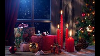 Аркадиас- Пожелаем в Рождество 2019