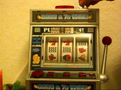 Homemade casino games memphis colonial middle principal took money casino