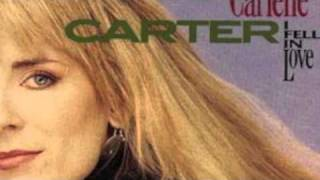 Carlene Carter - Come On Back