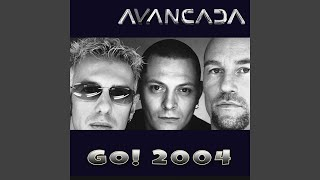 [Motherfucker] Go 2004 [Maxi Version]