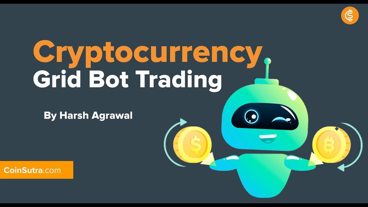 málna pi crypto kereskedési bot ingyenes bitcoin lista