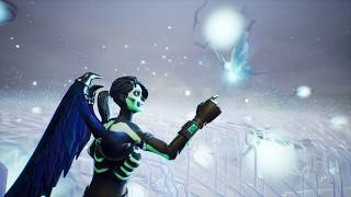 Fortnite: Live event last day of the Cube