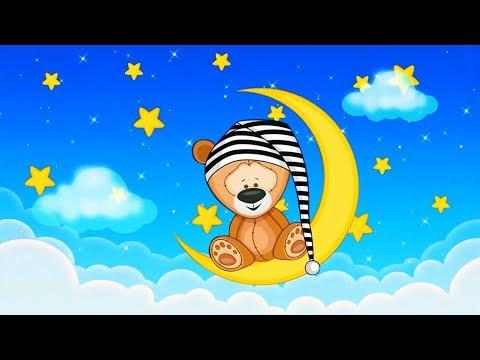 Mozart para Bebes Estimulacion Inteligencia #227 Cancion de Cuna Mozart, Música para Dormir Bebés