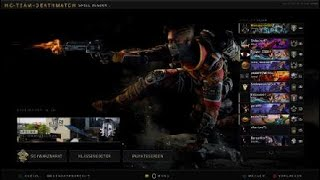 Call of Duty®: Black Ops 4_20181215085759