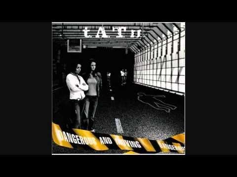 Perfect Enemy - t.A.T.u. (HD)
