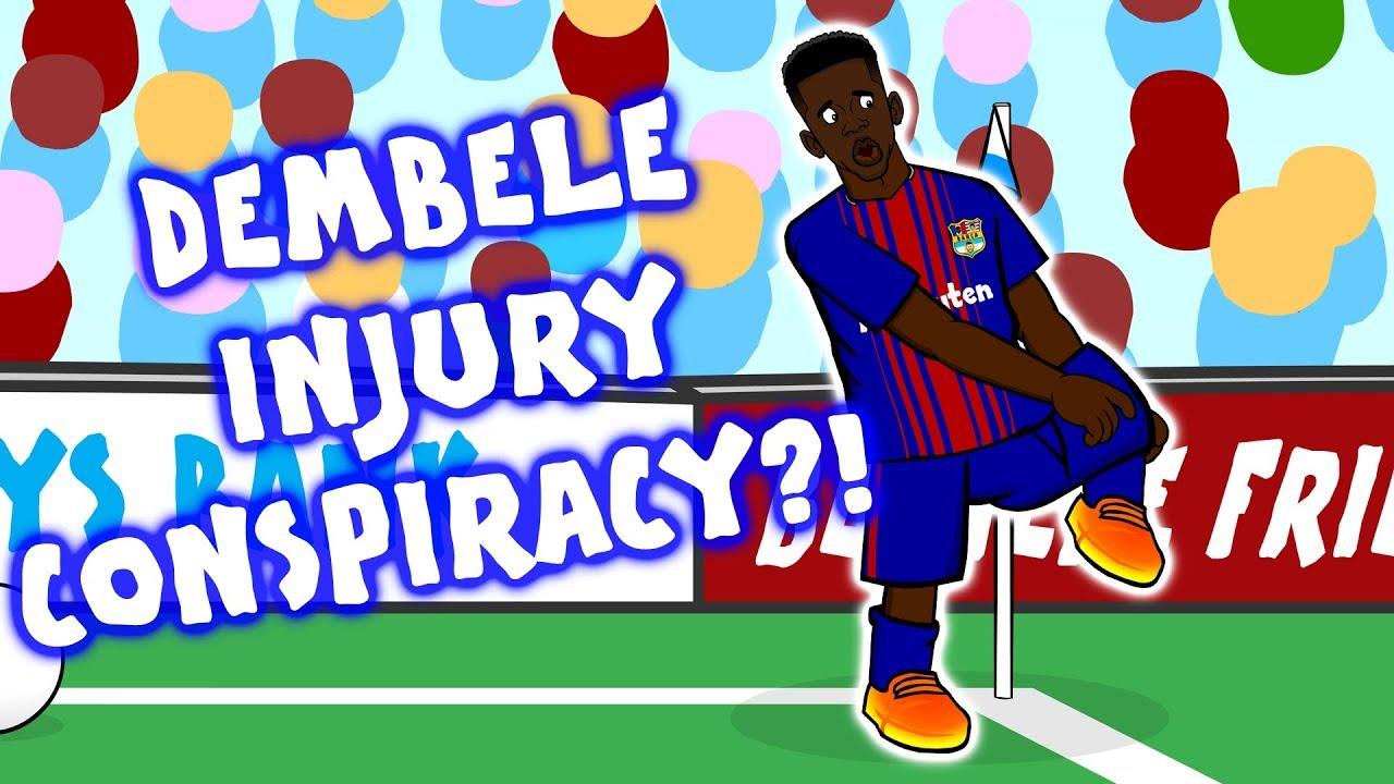dembele-injury-conspiracy