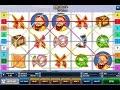 Секрет игрового автомата Марко Поло (Marco Polo)
