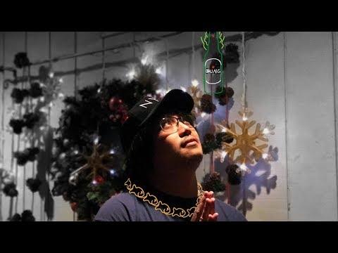 Bung M/V - Monarch K. ft. Jobi, Yung Wrex