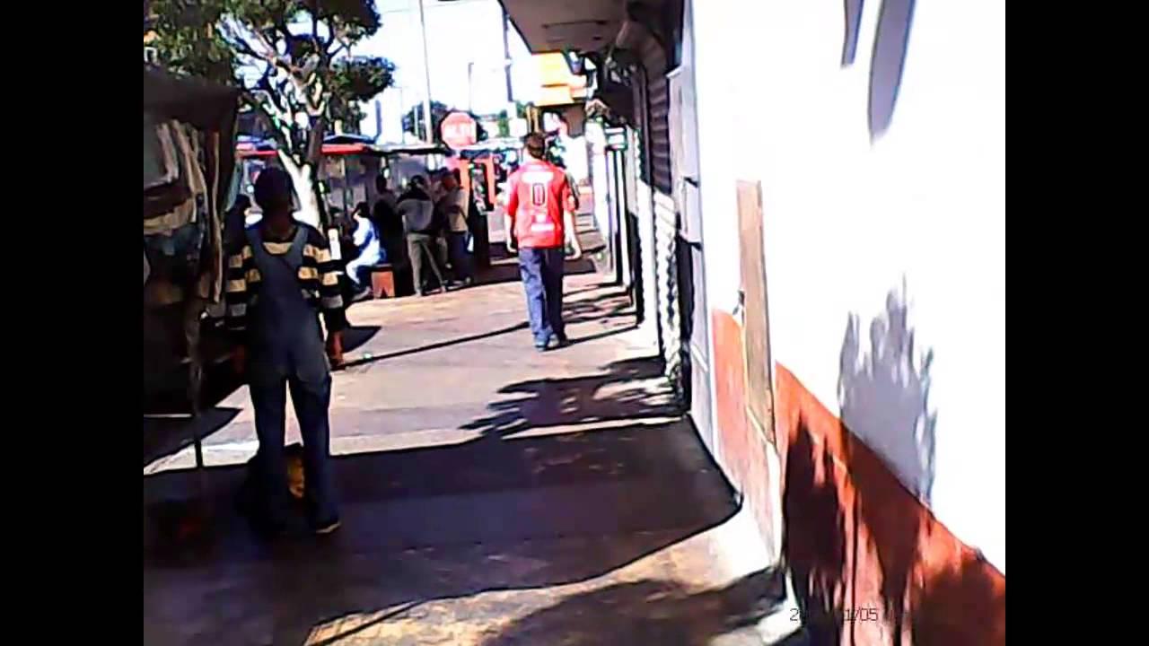 Tijuana mxico red light districts zona norte youtube sciox Images