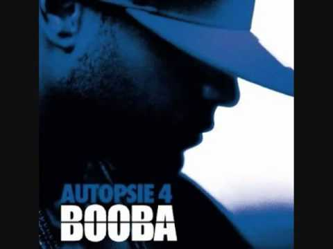 Booba Feat. Kaaris - Criminelle League (Music Officiel CDQ)