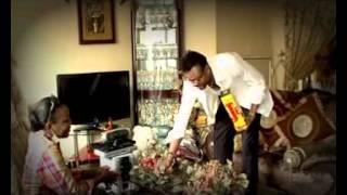 """Theatre Congolais : Les 7 péchés capitaux """" Extrait """""""