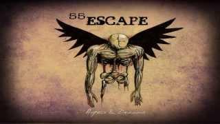 Скачать 55 Escape 20 Years Angels Demons