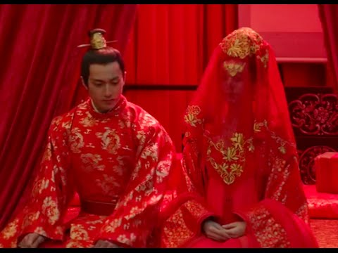 Trailer do filme Lady of the Dynasty