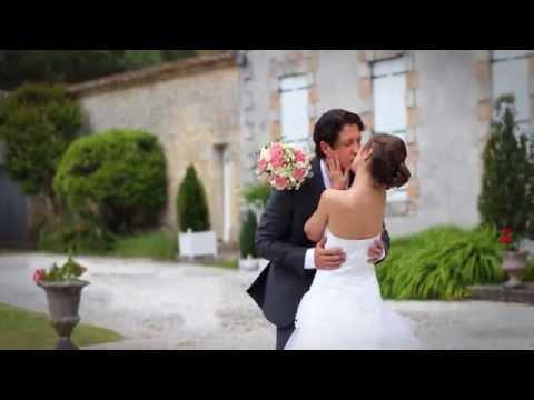 Photographe mariage Bordeaux et Biarritz, SHUE DESIGN