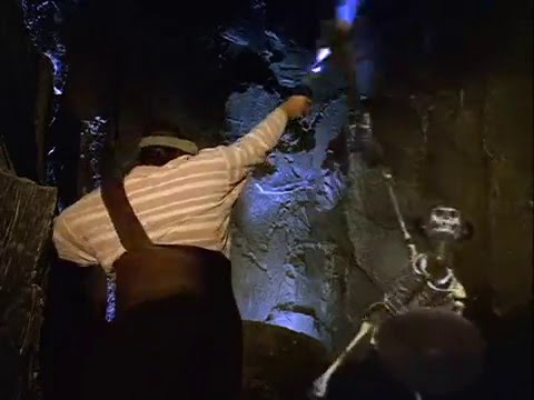 Adventures Of Sinbad  Season 2  Theme