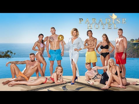 Download Paradise Hotel 2020 sex moments
