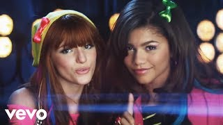 """Watch Me"" from Disney Channel's ""Shake It Up"""