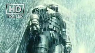 Batman v Superman Dawn of Justice | official trailer #5 (2016) Ben Affleck