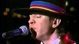 """Stevie Ray Vaughan - Pride And Joy """"Take 2"""" thumbnail"""