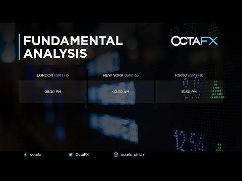 june-27---octafx-forex-fundamental-analysis-webinar