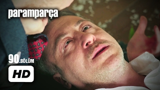 Download Video Paramparça Dizisi - Paramparça 90. Bölüm İzle MP3 3GP MP4