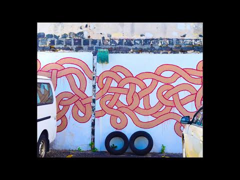 Discovering PORLWI (Mauritius - Port-Louis)