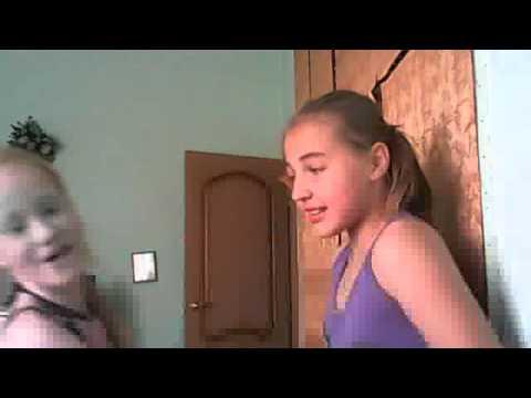 Видео с веб-камеры. Дата: 2 июня 2013 г., 17:12.