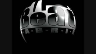 Beatfabrik - Keine Liebe (Original)