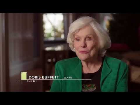 Warren Buffett 2017 Success   HBO Documentary  HD
