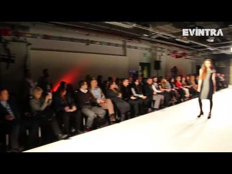 EVINTRA FASHION NIGHT FRANKFURT | IMEX 2014 | Trailer