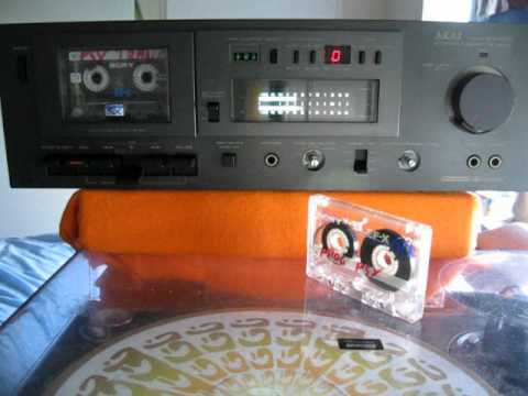 Part 02 my set old school psycodelic trance classic mixed on vinyl recorded tape k7, 8 years ago....