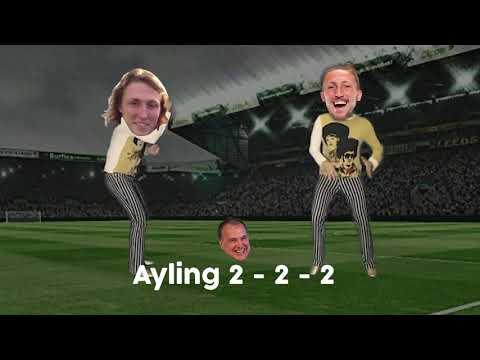 Ayling 2