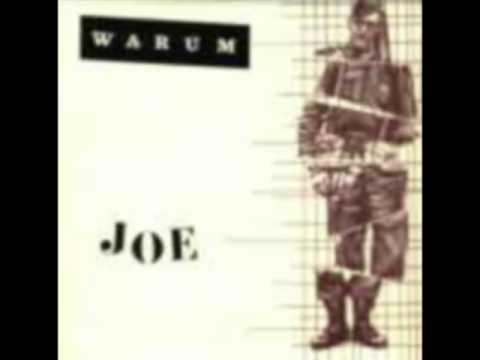 Warum Joe- electrolyse.mp4