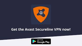Avast SecureLine VPN Review 2019  Is it Safe