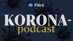 Salaisia ja hälyttäviä signaaleja Suomen taloudesta