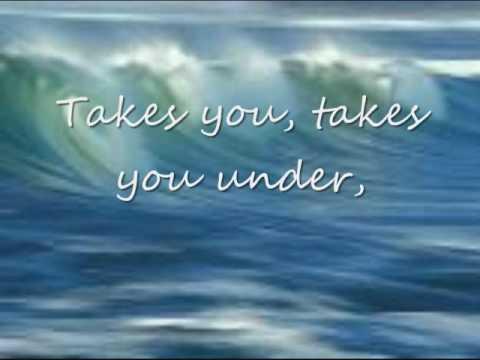 Like The Sea Lyrics Alicia Keys Youtube