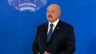 Минторг Беларуси рекомендует организациям применять как можно меньшие торговые надбавки