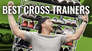 BEST Cross Training Shoes 2020…