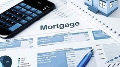 Mortgage Calculator-Full Payment
