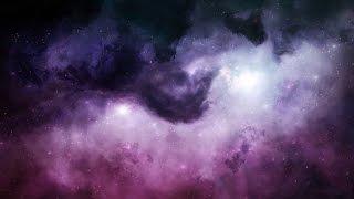 Umbra - Beautiful Dark Ambient Space Music - Mackenzie Rowles