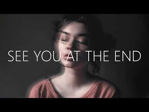 abandoned-&-infinoise,-mendum---see-you-at-the-end-(lyrics)-ft.-brenton-mattheus